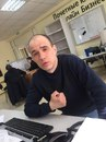 Личный фотоальбом Юрия Щанкина