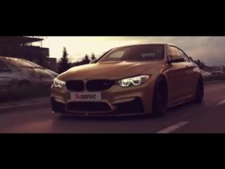EA7 BMW  [V/M]