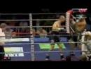HyeFighter Hamlet Petrosyan vs Cedric Vitu 05/17/08 R 11 12