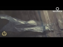 Ataraxia Abide Vobe DreamLife Remix Sundance Recordings Promo Video Edit