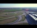 Audi e-tron Vision Gran Turismo: электрический болид, спроектированный для видеоигры Gran Turismo воплотили в реальность