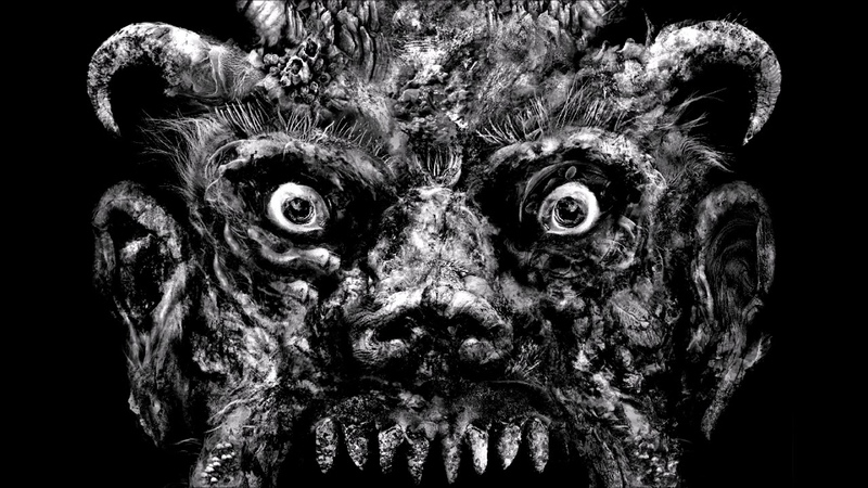 Code Pandorum x Autodrive x Qoeit Deathsquad Black Serpens Remix