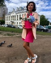 Alexandra Belkova фотография #18