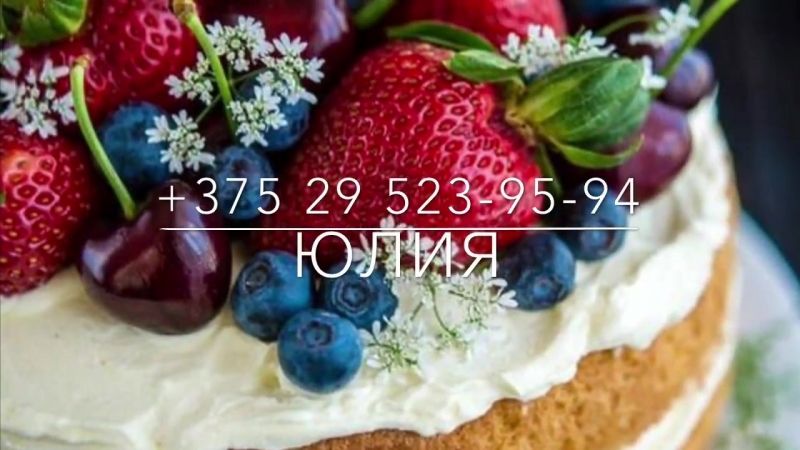 Ойкос oikos Италия Novalis Smalto Universale Новалис Смальто Универсале нанесение Лесная ягода