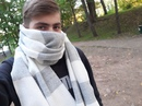 Личный фотоальбом Miron Jessipov