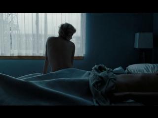 Пылающая равнина |2008| Режиссер: Гильермо Арриага | драма, мелодрама, криминал