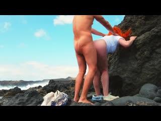 Redhead teen -> [pornhub teens pantyhose feet students chaturbate bongaсams spygasm reallifecam masturbation webcam]