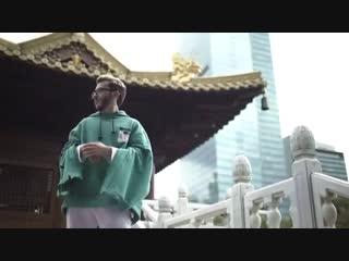 BIZIN feat. Джарахов  Пламя (ПРЕМЬЕРА КЛИПА)
