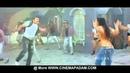 Rakkamma Rakku - Siruthai 1080p HD
