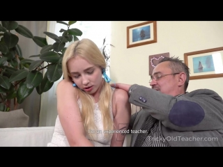 Effy Sweet [русское, учитель, ПОРНО, new Porn, HD 1080, Old and Young, Hardcore, Teen, Reality, Babe, Blowjob, Teacher]