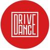 DRIVE DANCE - Танцевальная спортивная школа
