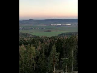 Jičin, Czech Republic