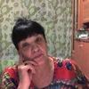 Olga Tsymbal