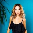 Личный фотоальбом Тани Лучаниновой