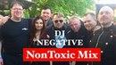 SYNTH-POP / EBM / ELECTROPOP / FUTUREPOP MIX BY DJ NEGATIVE - NONTOXIC MIX
