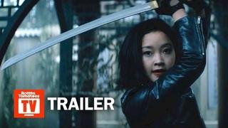 Deadly Class Season 1 Trailer | 'Meet The Misfits' | Rotten Tomatoes TV
