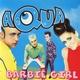 Aqua - Для детской Дискотеки Barbie Girl