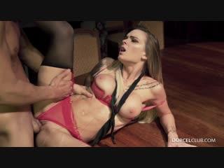 Tiffany leiddi порно porno sex секс anal анал porn минет vk hd