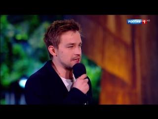 """Александр Петров -""""Ведь где-то в душе нельзя умереть..."""" / Синяя птица-Последний богатырь"""