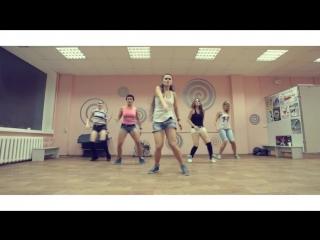 Eddy k el chacal cuban reggaeton by blackton