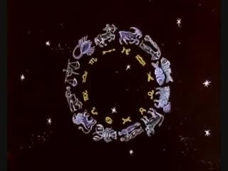 Колыбельная медведицы (евгений крылатов - юрий яковлев). поёт аида ведищева