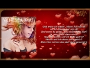 Vanessa Mai «Und wenn ich träum» (lyrics)