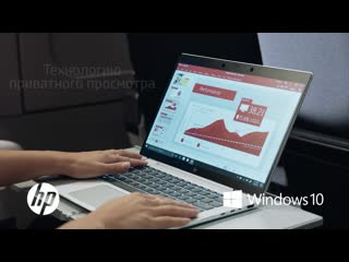 Hp security sureview2