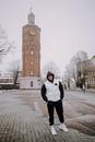 Андрей Скоромный фото #2
