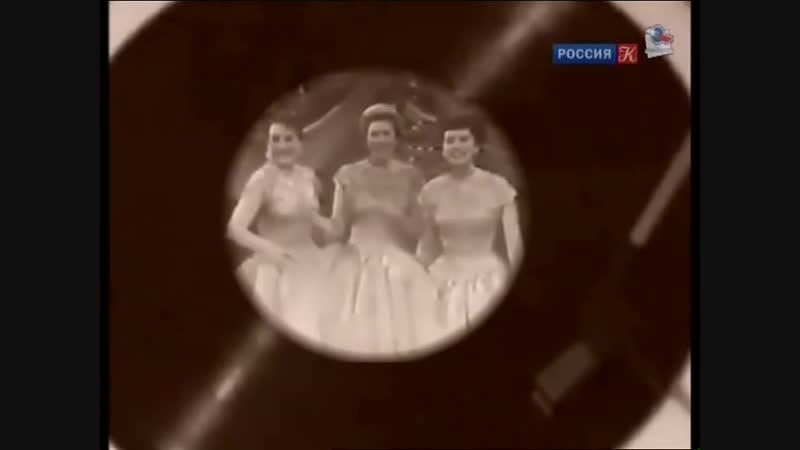 Sholom Secunda-Шолом Секунда-Моя красавица-Bei Mir Bistu Shein - Absolute pitch - Абсолютный слух