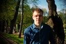 Андрей Крехалев фотография #11
