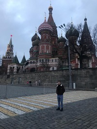 Роман Аржаев