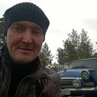 Сергей Аликин