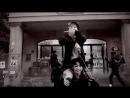MV BTS 방탄소년단 War of Hormone 호르몬 전쟁 mp4