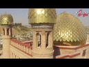 Власти Таджикистана потратили $1 млн на зороастрийский храм