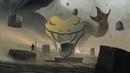 Kilobite, Tomtek Jon Deerhill - Wyrms