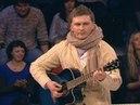 Comedy Баттл Турнир 1 сезон 11 выпуск