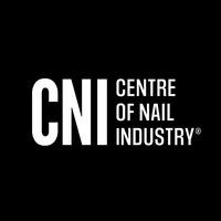 Логотип Международная корпорация CNI