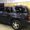 Автосервис для ремонт машины в СПб СТО