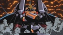 Gunbuster: The Movie - Noriko's First Battle in the Gunbuster (Sub)