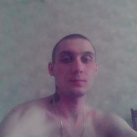 Максим Кайгородцев