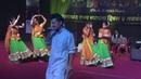 BHAGWATI NANDA DEVI JAAGAR MUMBAI JAYBEER RAWAT Devbhomi Lok Kala Udgam Charitable Trust Mumbai