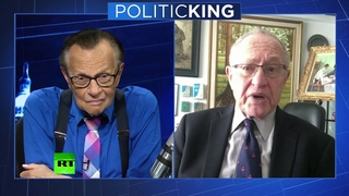 Politicking. Импичмент Трампу: аргументы «против»