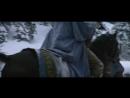 Потоп _ Potop (2 серия)(1974) фильм