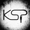 KSP-Studio – студия звукозаписи