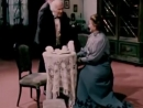 Вишнёвый сад. По одноименной пьесе А.П.Чехова (1983)