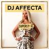Dj AFFecta SuperStar