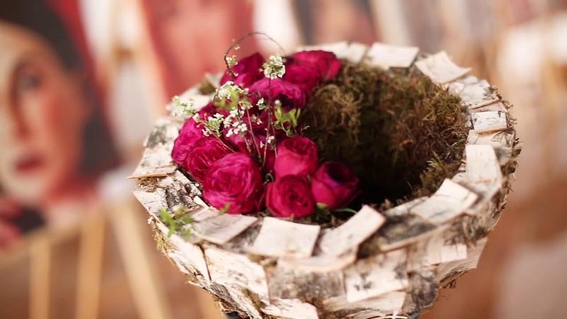 Магазин сайт, цветы с доставкой орск