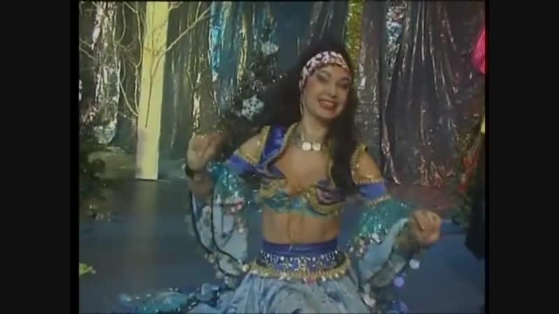 Цыганская таборная песня Кай ёнэ beautiful gypsy song Цыганский ансамбль ИЗУМРУД Класс