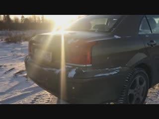 Самые надежные авто с пробегом