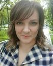 Личный фотоальбом Анны Фромичевой